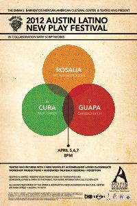 04-2012 NPF poster final