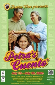 Petra's Cuento poster_lowres
