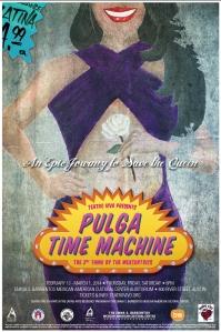 PTM-poster-2