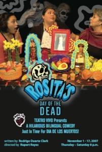 Rositas_DOTD_postcard_front-1