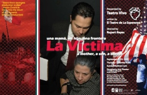 VICTIMA_POSTER_UPDATED_06_2007
