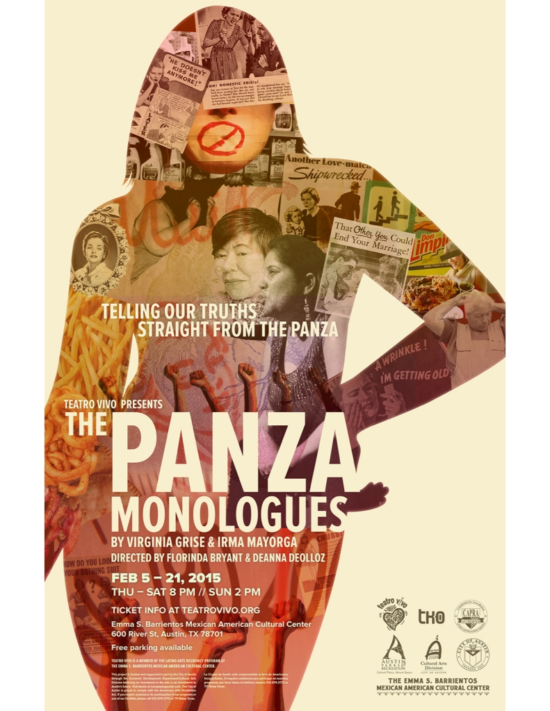 TV_panza_jan6