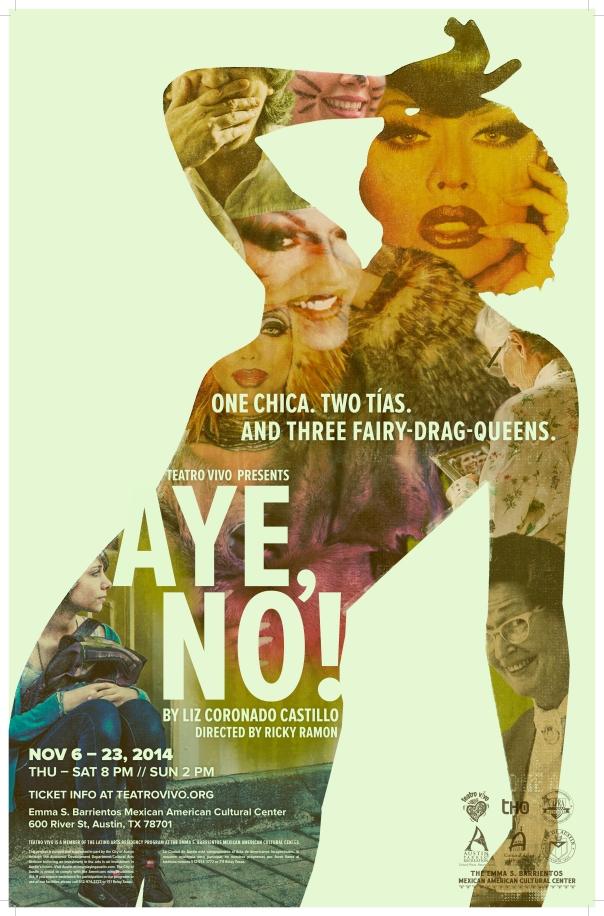Aye No Poster 10_14_14 FINAL