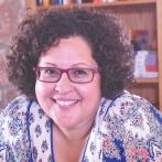 Christine Granados