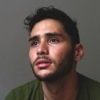 Andrew Rincón