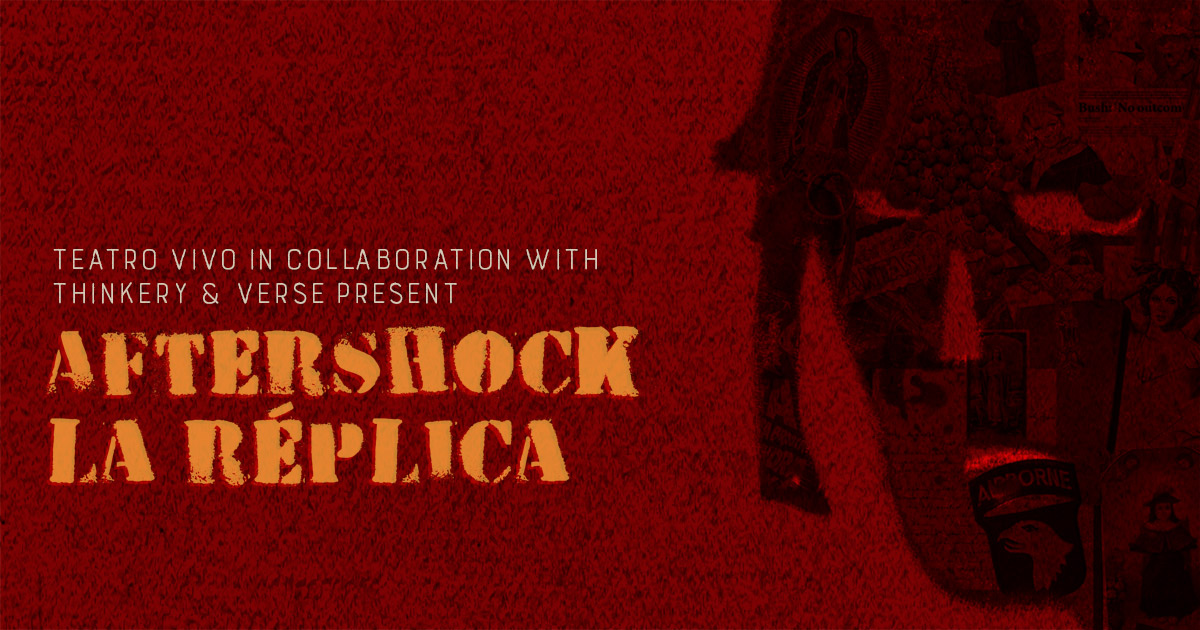 Aftershock_website-cover