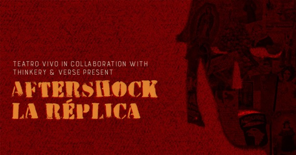 Aftershock_website-cover