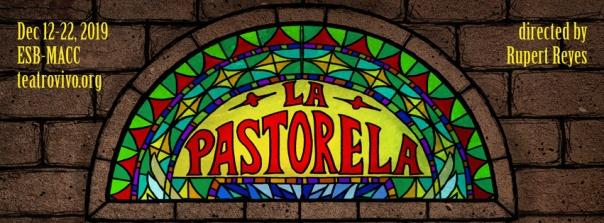 pastorela-2019_fb-cover